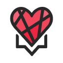 In Social logo icon