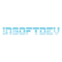 INSOFTDEV LTD logo