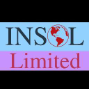 INSOL LIMITED logo