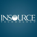 Insource Technology logo icon