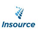 Insource logo icon