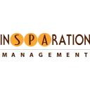InSPAration Management on Elioplus
