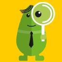 Inspectas logo icon