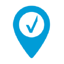 Inspection Manager logo icon