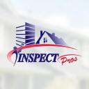 INSPECTPROS, Inc. logo