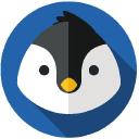 Inspeer logo icon