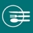 Insphire logo icon