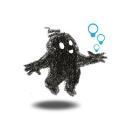 Inspiralia logo icon