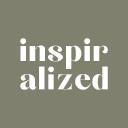 Inspiralized logo icon