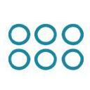 Inspiratia logo icon