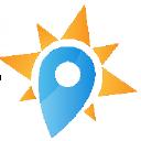 Inspiratie Op Locatie logo icon