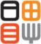 Inspiration logo icon