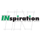Inspiration Interiors logo icon