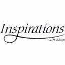 Read Inspirations Gifts Reviews
