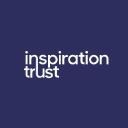 Inspiration Trust logo icon