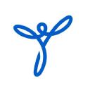 Inspire logo icon