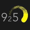 Inspire 925 logo icon