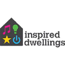 Inspired Dwellings logo icon