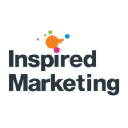 Inspired Marketing on Elioplus