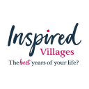 Inspired Villages logo icon