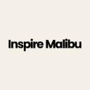 Inspire Malibu logo icon