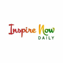 Inspire Now Daily logo icon