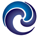 Inspire Pay logo icon