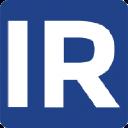 Inspire Results logo icon