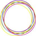 Inspire Selection logo icon