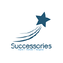 Inspire Your People logo icon