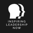 inspiringleadershipnow.com logo icon