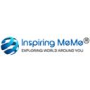 Inspiring Me Me logo icon