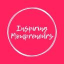 Inspiring Mompreneurs logo icon