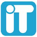 Inspirit logo icon