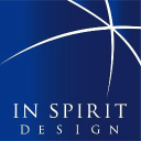 IN SPIRIT DESIGN SAS logo