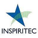 Inspiri Tec logo icon