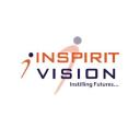 Inspirit Vision on Elioplus