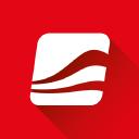 In Spor Tline logo icon