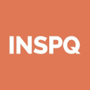 Inspq logo icon