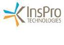 Ins Pro logo icon