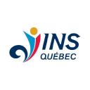 Institut National Du Sport Du Québec logo icon