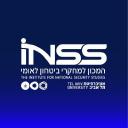 Inss logo icon