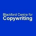 Blackford Centre logo icon