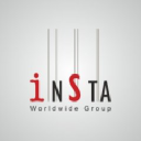 Insta Group logo icon