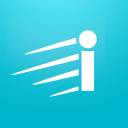 Instacoin logo icon
