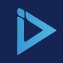 Insta Deep logo icon