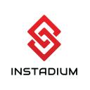 In Stadium logo icon