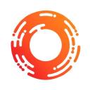 Instaffo logo icon