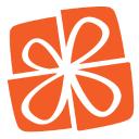 Instagift logo icon