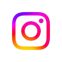 Instagram - Send cold emails to Instagram